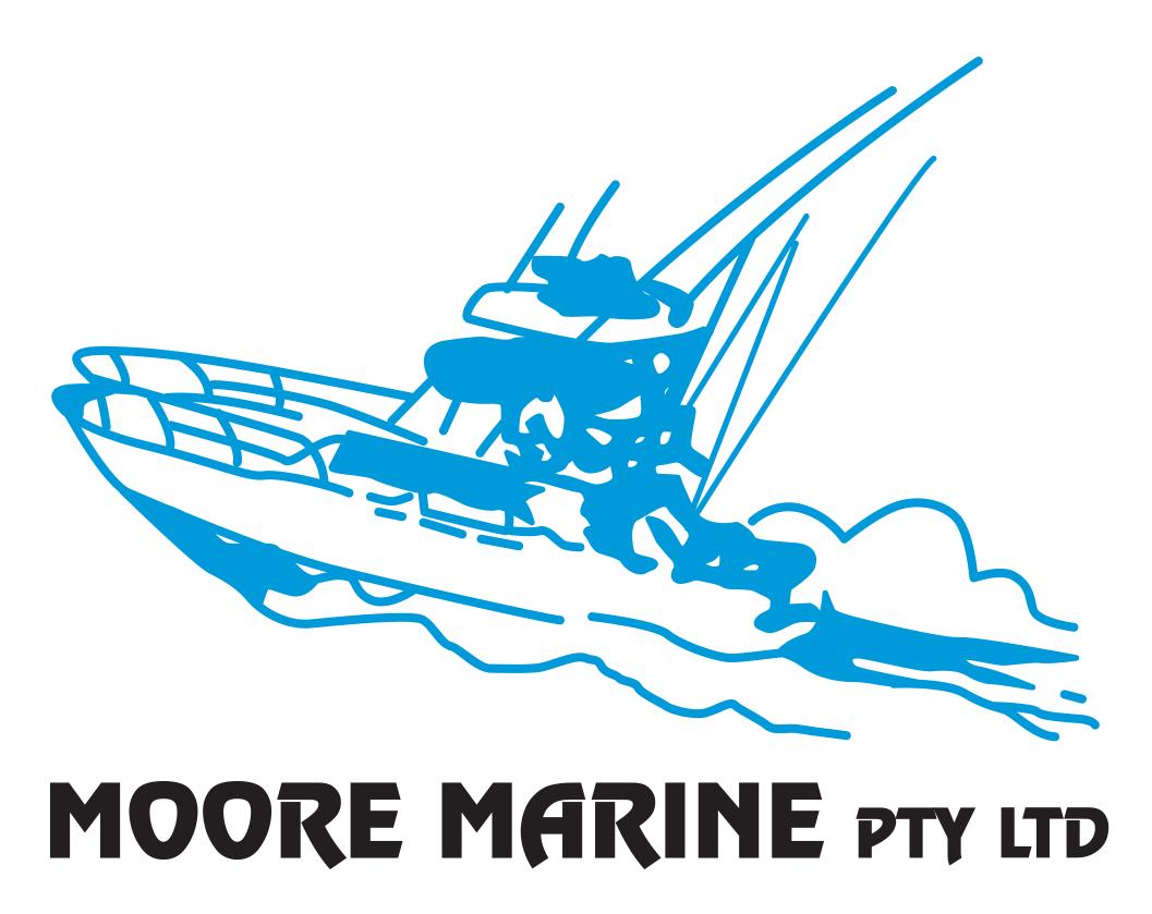 Moore Marine
