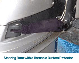 steering_ram_protected